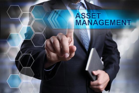 Assetmanagement groeit uit zijn jasje
