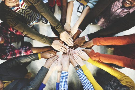 De participatiemaatschappij en aanbesteden