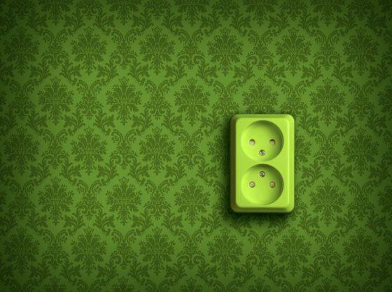 Geen gesjoemel met het kopen van groene stroom