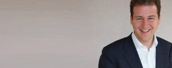 Asscher wil Brug-WW breder gaan inzetten