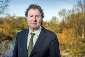 EIB kritisch over snel energieneutraal maken miljoenen woningen