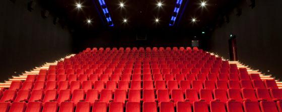Utrechtse bioscoop alsnog afgeblazen