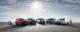 Toyota proace range 1000x400 80x32