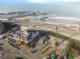 Uitbreiding strandhotel cadzandbad 80x59