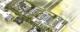 Valley proeftuin circulaire innovaties 80x32