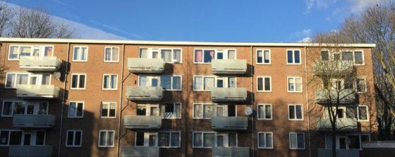 Slim anker geeft balkons tweede leven