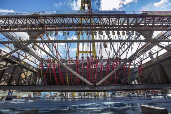 TU Delft waarschuwt voor gapende gaten in begroting infrastructuur