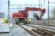 Werk aan het spoor 152688 98 80x53