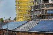 Den Bosch krijgt multifunctionele parkeergarage