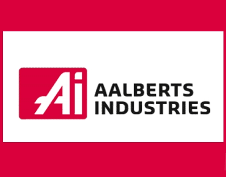 Aalberts doet overname in Oostenrijk
