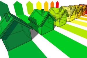 Ook 20.000 euro meer leenruimte voor energiezuinige woning zonder prestatiegarantie