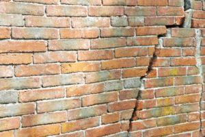 """NEN: """"Aangepaste aardbevingsnorm maakt Groningse herstelopgave waarschijnlijk sneller en goedkoper"""""""