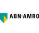 Abn amro logo 80x68