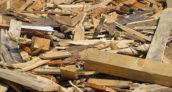 Verwerker ziet groei hoeveelheid bouw- en sloopafval