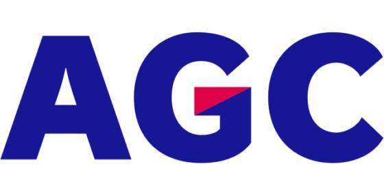 AGC Glass sluit fabriek in Belgisch Athus