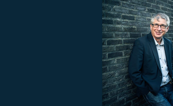 PvdA: 'bouwer moet fouten in portemonnee voelen'