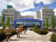 Amphia ziekenhuis breda 80x60