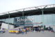 Amstationschiphol 80x54
