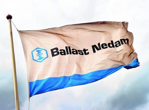 Geldzorgen Ballast Nedam nemen toe door pps A15