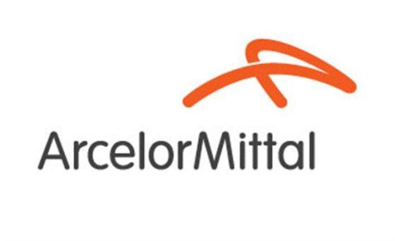 Arcelor Mittal past bedrijfsstructuur aan