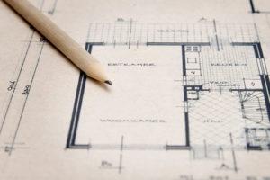 Omzet architecten groeit fors