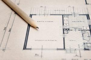 Omzet architecten stijgt fors, afhankelijkheid van woningbouw groeit