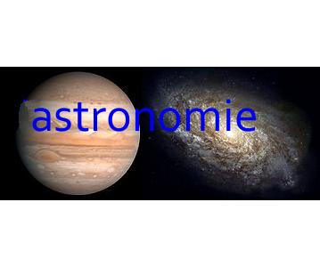 Astronomie helpt bij controle van plaatstaalkwaliteit