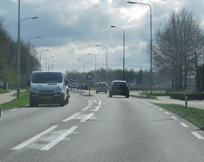 FIEC bepleit meer geld voor onderhoud wegen