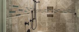 Het belang van nauwkeurig werken bij de verbouwing van een badkamer