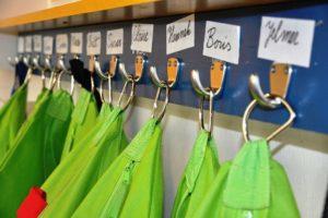 Elf basisscholen krijgen bijdrage voor verduurzaming