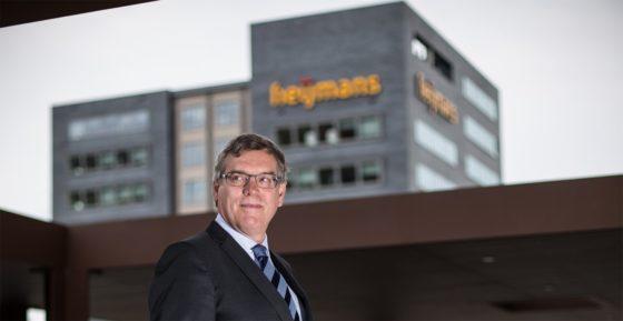 Bert van der Els commissaris bij PSV