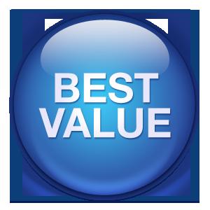 Expertise in de mode door Best Value Procurement