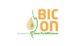 Bicon logo3 80x46