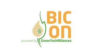 Impuls voor verwerken slib tot biobased grondstoffen
