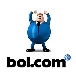 'Bol.com maakt plannen voor distributiecentrum'