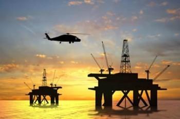Oliemarkt dwingt Fugro tot ingrijpen