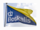 Boskalis waarschuwt: lastig om winst van vorig jaar te overtreffen