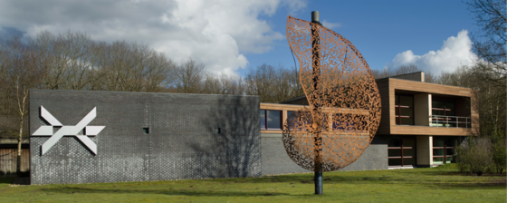Herinneringscentrum Kamp Westerbork gaat uitbreiden