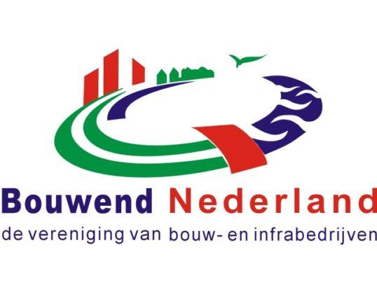 Nieuwe bestuursleden voor Bouwend Nederland
