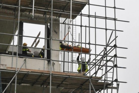 Nalatige opdrachtgevers in de bouw krijgen hogere boetes