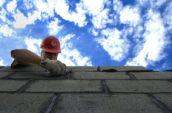 Steeds meer capaciteitsovernames in de bouw