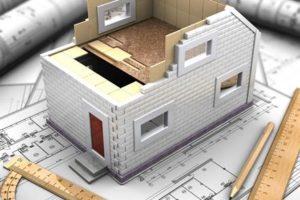 Enorme verschillen in kosten bouwvergunningen