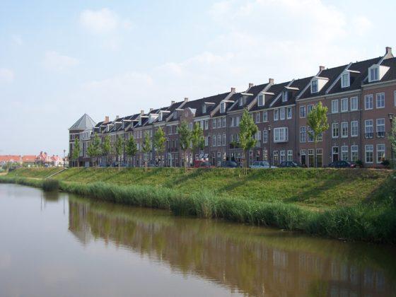 'Betrek burgers bij woningbouwplannen'