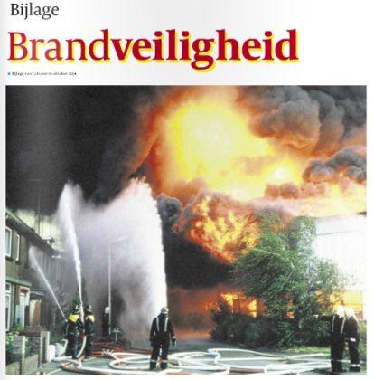 'Regels brandveiligheid onduidelijk en wollig'