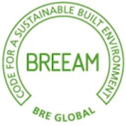 Gewijzigde Breeam-NL sluit beter aan op praktijk