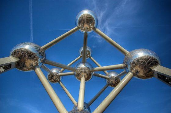 Brussel krijgt geen tweede Europese wijk door ruzie
