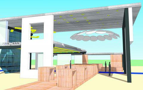 Building Holland Aanpasbaar bouwen met staal en beton