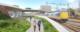 Busbrug station zwolle 80x32