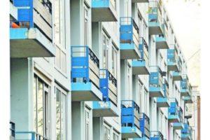 Woondeal Utrecht rond: locaties voor minstens 37.000 woningen gezocht