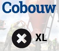Uw foto als XL?